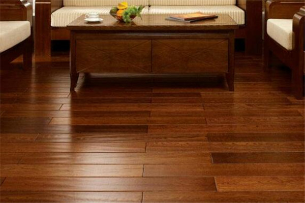 什么牌子的木地板最好?全球十大品牌木地板排行榜