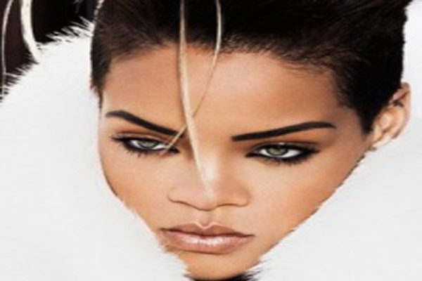 全球十大收入最高女歌手 阿黛尔排第2,第一高达1.05亿美元