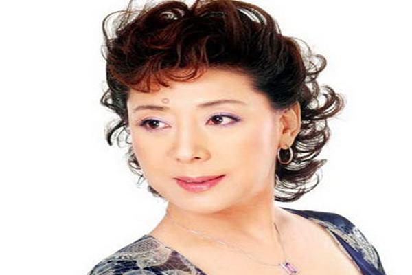 十大女中音歌唱家排名 梅艳芳排名第4,第一被称中低音歌后