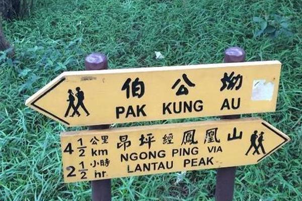 中国十大银矿城市 还在犹豫什么?赶紧去!就在你身边的银矿