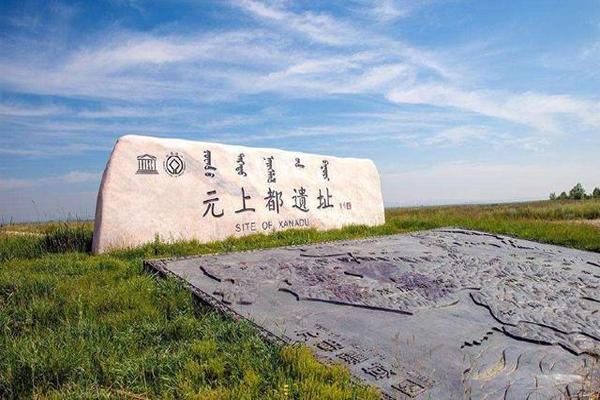 中国十大煤矿城市排行榜 晋城市排名第,7,你的家乡上榜了吗