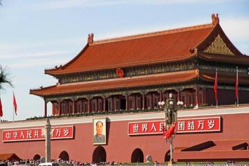 中国十大科研城市 北京第一,上海随后!这些你都gat到了吗