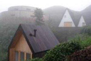 貴州十佳民宿推薦:每一個都能讓你感受到大自然的美麗!