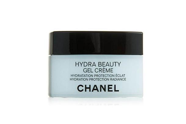 法国护肤品精选排行推荐前十名 维持细腻肤质,就选这几款