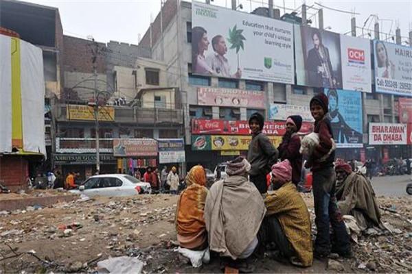 亚洲十大最穷国家排名,巴基斯坦不仅穷还战火不断