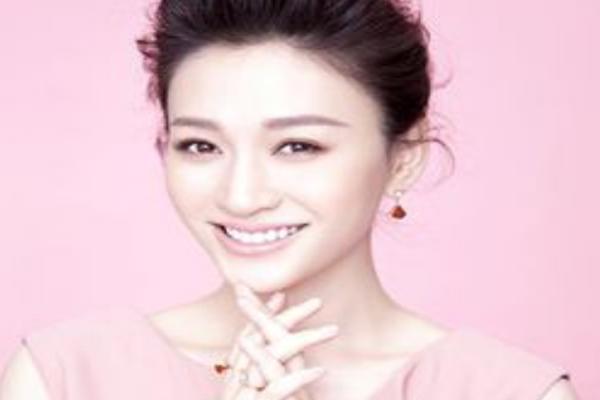 中国十大身材最好的女星 林志玲第一,魔鬼身材!我吃柠檬了