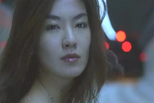 中国最聪明十大女星 刘嘉玲赵薇上榜,第一被称台湾第一美女