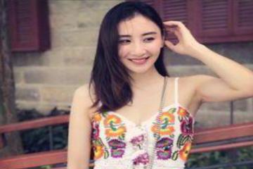 中国十大美女运动员 何姿、赵爽上榜,第一被称九球皇后