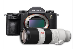 索尼微单相机排行榜 2019五款最好的索尼微单相机推荐