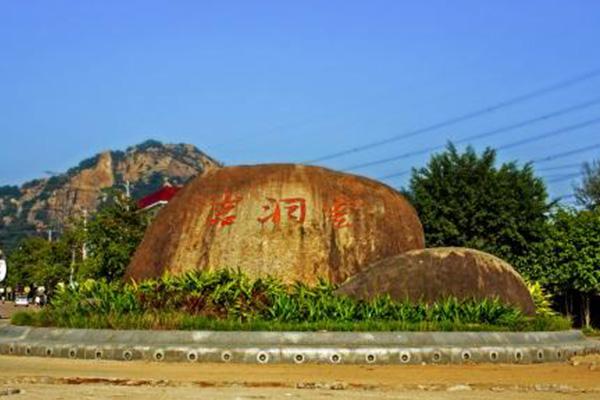 漳州旅游十大景点
