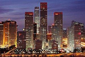 中国未来十大超级城市:武汉 成都上榜 未来有哪些超级城市呢