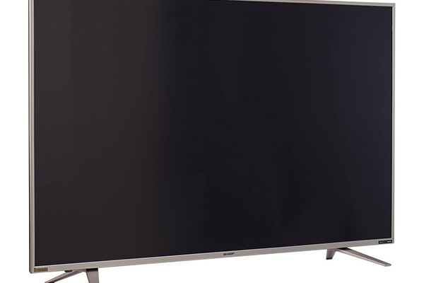 平板电视性价比排行榜