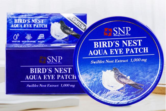 十大眼膜排行榜10强 呵护眼周肌肤,去除眼部问题