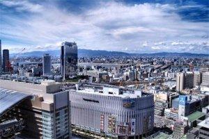 亞洲免费看成年人视频安全城市排名,大阪/东京/新加坡免费看成年人视频大全领先