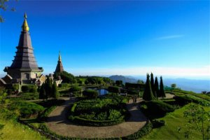 亞洲免费看成年人视频最佳旅遊地,乌兹别克斯坦一生必到