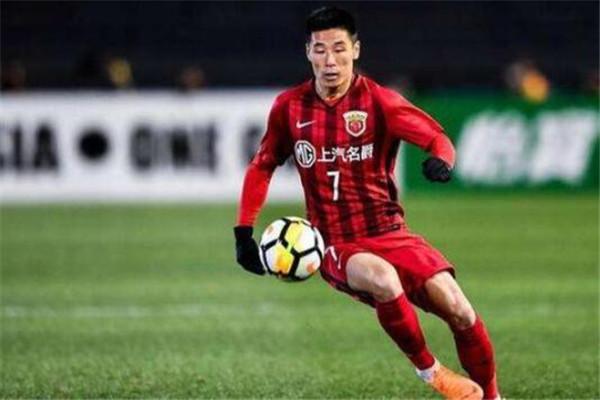 亚洲足坛十大球星,中田英寿上榜,孙兴慜被誉为一流边锋