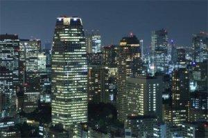 2019亞洲亚洲久久无码中文字幕城市,国内四城上榜,第一是东京