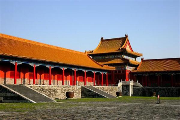 亚洲五大景点,故宫博物院上榜,每个都是一生必去