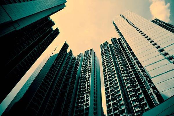 2019年2月末中国房地产库存量排行榜,武汉/大厂分列第一名