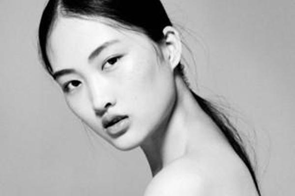 中国十大内地女超模 奚梦瑶孙菲菲纷纷上榜,第一被称大表姐