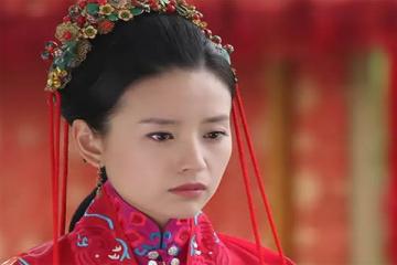人妻中文字幕无码系列鼻子最美的亚洲久久无码中文字幕女明星 杨幂赵薇上榜,第一舞蹈演员出身