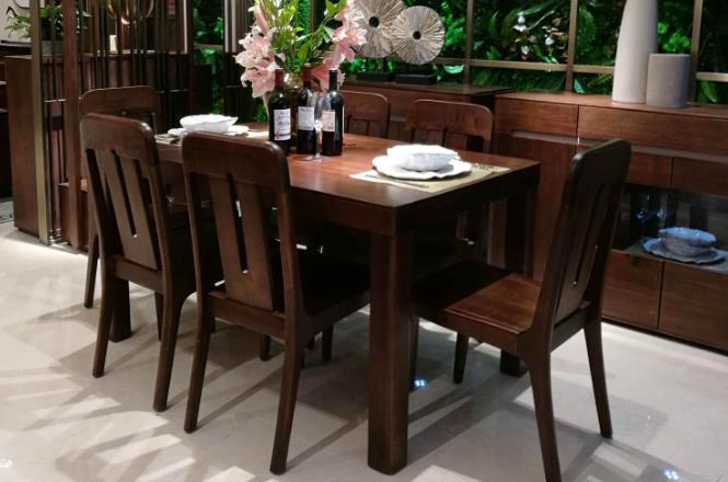 餐桌十大名牌排行榜 中国餐桌品牌哪个好