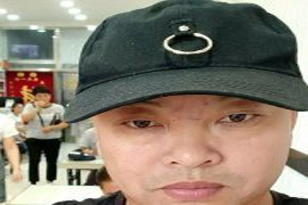 快手永久封号名单 陈山、MC天佑上榜,第一名竟17岁就怀孕