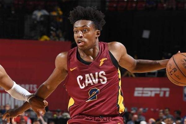 NBA骑士队员年薪排行2019 凯文乐福排名第一,特里斯坦其后