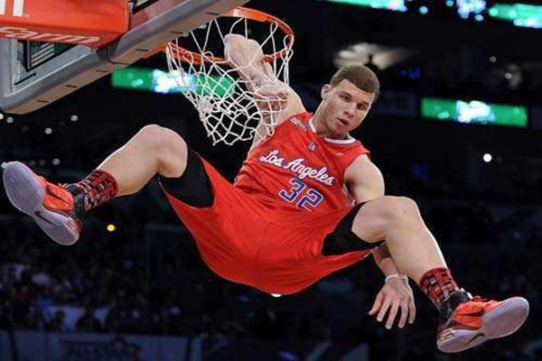 NBA最被高估的十大球星 因为好贪美色而错失成为巨星机会