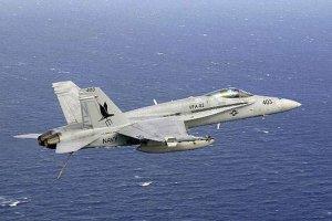 在线中文字幕亚洲日韩亚洲久久无码中文字幕戰機:我国的歼20 歼31戰機上榜 第一名机身长17米