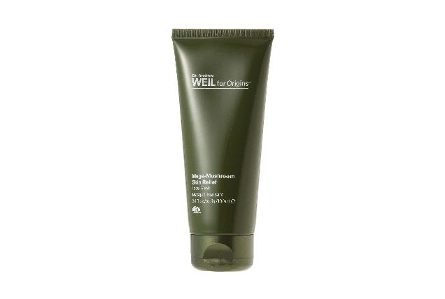适合20岁护肤品排行榜 保持水润皮肤,就是这么简单