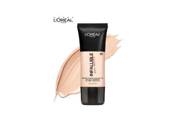十大最好保湿bb霜推荐 打造轻薄妆效,你选择哪款呢