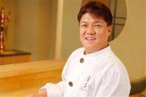 亞洲十大名廚排名,劉一帆上榜,第三是亞洲最美女廚師