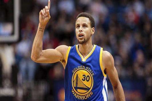 拿NBA顶薪最多次的球 不可思议!詹姆斯4年1.54亿仅排名第2