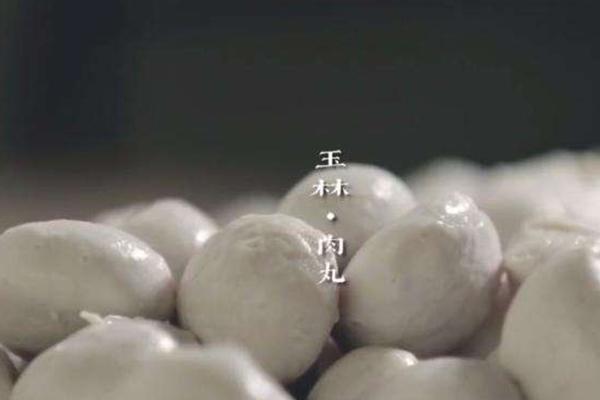 广西十大特色美食