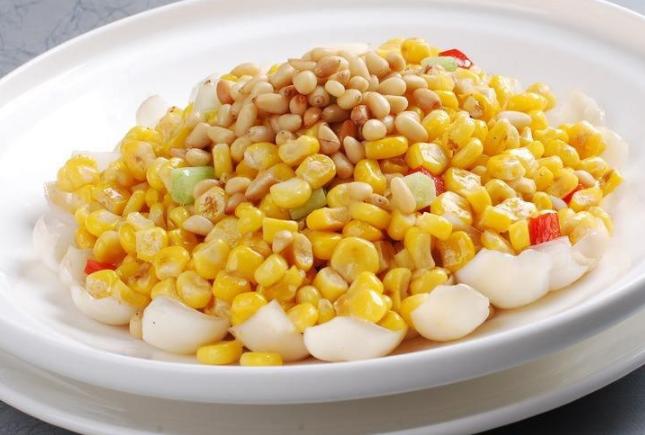 素食加盟店10大品牌 新型未来餐厅,你知道几家