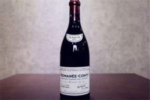 www.617888.com十大奢侈葡萄酒,第一超级无敌贵,一般人还真不会买