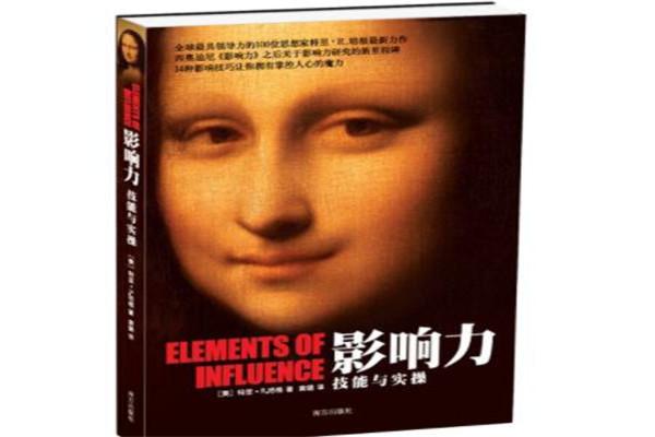 读心术书籍推荐十佳,简单易懂,感兴趣的来看看