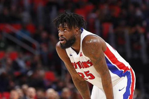 NBA湖人队员年薪排名2019 第一勒布朗年薪居然有3565万美元