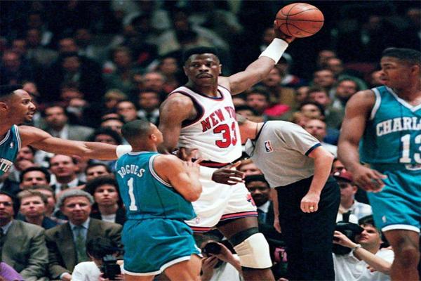 NBA十大封盖 意料之外!林书豪封盖詹姆斯,看看还有谁上榜