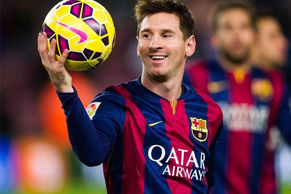 阿根廷足球明星 现役阿根廷十大球星:小西蒙尼上榜 第一是足球盲也知道的他