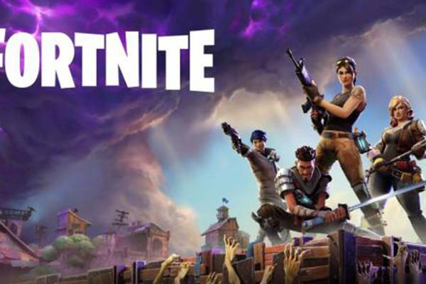全球十大收入最高PC游戏