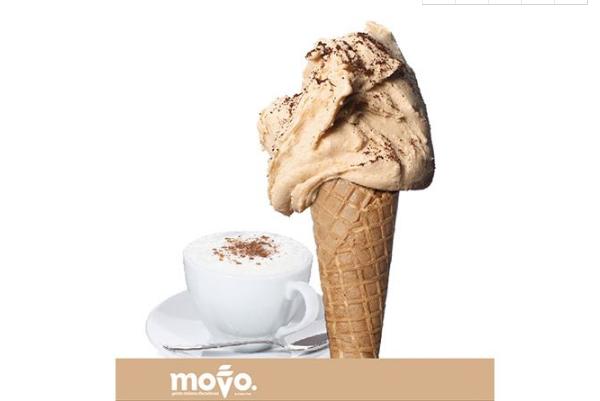 冰淇淋加盟店10大品牌 冰淇淋连锁店哪个好
