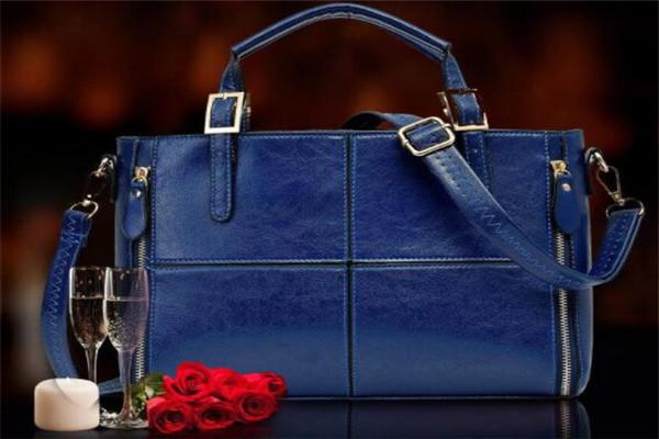 中年女性送什么小礼物,想暖心选对礼物很重要,赶紧来看看