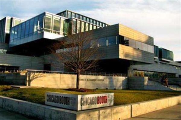 美国商学院排名,哈佛大学商学院稳居第一(附前50强)