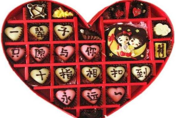 自制最浪漫的手工礼物,抖音爆炸相册上榜,浪漫其实很简单