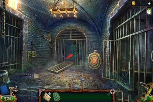 十大密室逃脱手机游戏排行榜 迷室3上榜,速度抢先玩(最新)