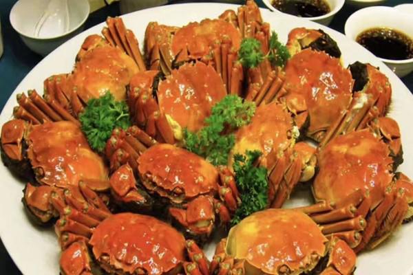 南昌十大能带走吃的特产排行榜 酒糟鱼上榜,第一真的超赞