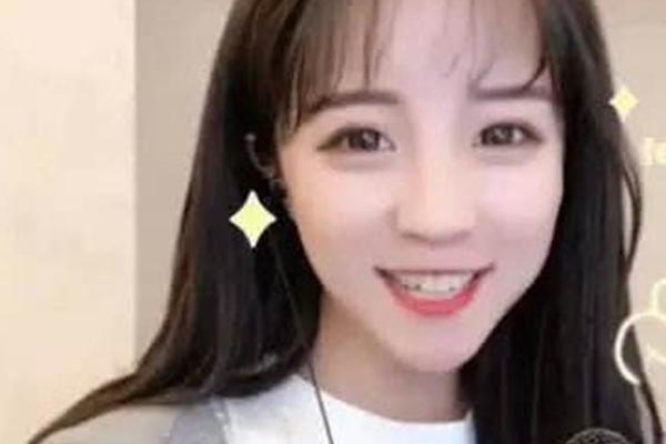 2019抖音粉丝排行榜前100