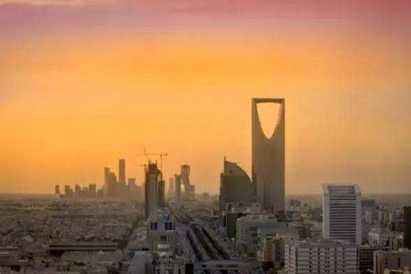 世界十大雾霾城市